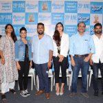 Tharun Bhasckar's Ee Nagaraniki Emaindi Set for Release