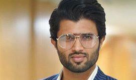 Vijay Deverakonda stuns Bollywood stars