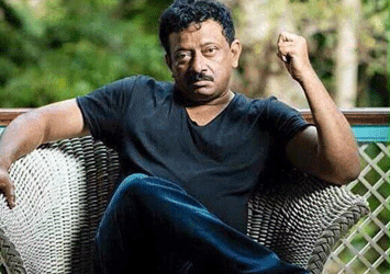 Who killed Ram Gopal Varma
