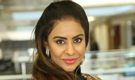 Why Sri Reddy hates Nani so much?