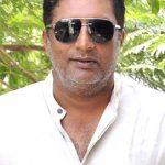 Life Threat to Prakash Raj from Hindu Terrorism