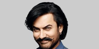 Aamir Khan to play Osho in Karan Johar next