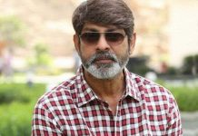 Jagapathi Babu Cancer Patients