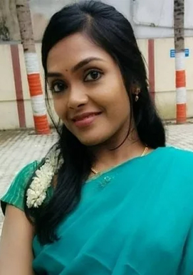 Jayalakshmi says: actress like me asked to be s*x worker
