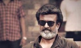 Kaala total worldwide collection: Disaster