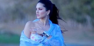 Karenjit Kaur: The Untold Story of Sunny Leone trailer out