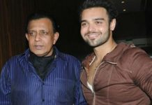 Mithun Chakraborty son Mahaakshay wedding cancelled