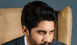 Naga Chaitanya: What's life without love