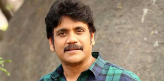 Nagarjuna next takes VFX to whole new level