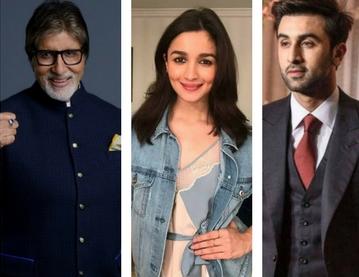 Nagarjuna signs Ranbir Kapoor and Alia Bhatt starrer Brahmastra