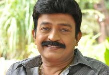 Only Rajasekhar can help Indian Goverment