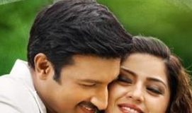 Pantham Closing Collections