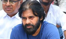 Pawan Kalyan: I am ready to face bullets for farmers