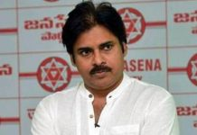 Pawan Kalyan attacks on TDP on NO Confidence Motion