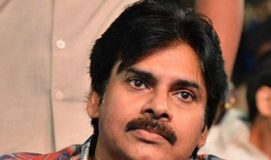 Pawan Kalyan undergoes eye surgery