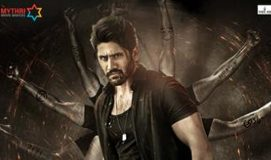 Pre-Release Business: Makes it Safe for Savyasachi