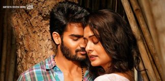 RX 100 12 Days Collections