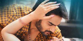 RX 100 15 Days Collections