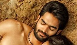 RX 100 7 days collections