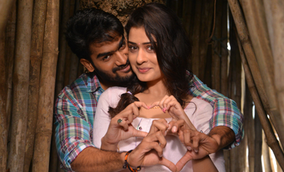 RX 100: Keep away from this movie