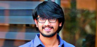 Raj Tarun introduces new kid in Tollywood