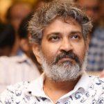 Rajamouli challenge to Arjun Reddy and Mahanati directors