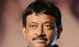Ram Gopal Varma is back with D Company Web Series