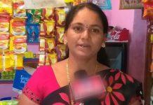 Rangasthalam Jigelu Rani Singer Ganta Venkata Lakshmi about remuneration