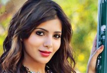 Samantha Akkineni is going Hollywood Collateral Way