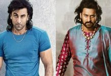 Sanju beats Baahubali 2 but fails to beat Mr Chandramouli