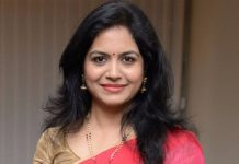 Singer Sunitha to tie the knot again