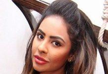 Sri Reddy asks Raghava Lawrence : Should I Place Camera in my V***?