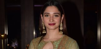 Tamannah Bhatia not on groom hunt