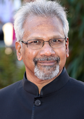 What happened to Mani Ratnam