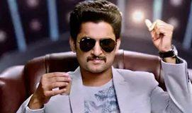 Bigg Boss 2 Telugu: Contestants are Slaves