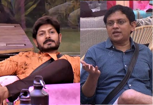 kaushal-kaushal-army-allegations-big-boss-2-telugu