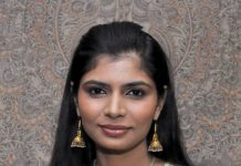 Chinmayi Sripada donates to Kerala Relief Fund
