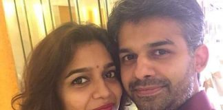 Colours Swathi decided to get married with Vikas