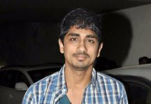 Faded hero comeback in Tollywood with Bichagadu director