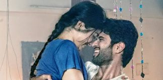 Geetha Govindam 1st Weekend Collections : Beats Arjun Reddy in just 5 Days