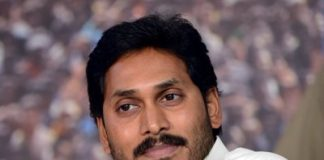 Jagan Mohan Reddy: Missing you Sharmipapa
