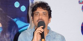 Nagarjuna: Why everyone terming it Vulgar