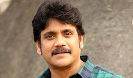 Nagarjuna next with Naga Chaitanya