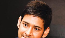 One more kid from Mahesh Babu Family