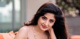 Poonam Kaur cameo in Sye Raa