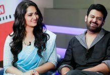 Prabhas & Anushka Shetty in hunt of love nest in Los Angeles
