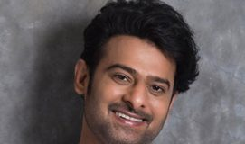 Prabhas, the first Choice for Padmaavat