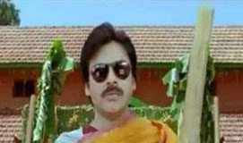 Sri Reddy Controversial Post on Pawan Kalyan