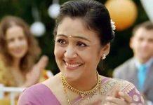 Sridevi sister Sujata Kumar no more