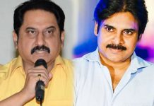 Suman comments on Pawan Kalyan